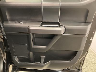 2018 Ford F-150 SuperCrew Cab 4x4, Pickup #D210815A - photo 15