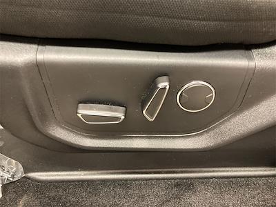 2018 Ford F-150 SuperCrew Cab 4x4, Pickup #D210815A - photo 22