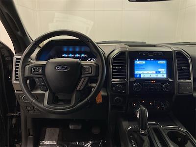 2018 Ford F-150 SuperCrew Cab 4x4, Pickup #D210815A - photo 26