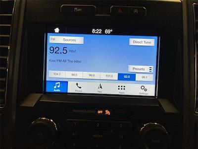 2018 Ford F-150 SuperCrew Cab 4x4, Pickup #D210815A - photo 28