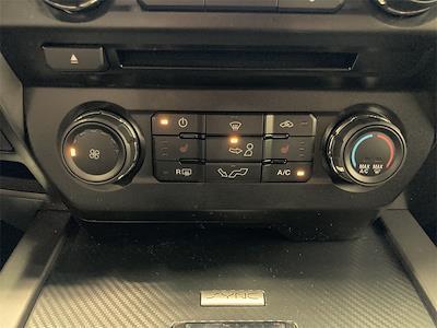 2018 Ford F-150 SuperCrew Cab 4x4, Pickup #D210815A - photo 31