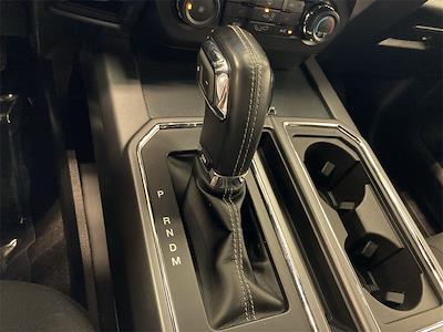 2018 Ford F-150 SuperCrew Cab 4x4, Pickup #D210815A - photo 32