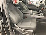 2018 Ford F-150 SuperCrew Cab 4x4, Pickup #D210815A - photo 12