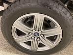2018 Ford F-150 SuperCrew Cab 4x4, Pickup #D210815A - photo 16
