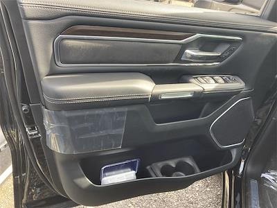 2021 Ram 1500 Crew Cab 4x4, Pickup #D210821 - photo 14