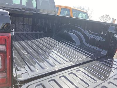 2021 Ram 1500 Crew Cab 4x4, Pickup #D210821 - photo 9