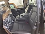 2021 Ram 1500 Crew Cab 4x4, Pickup #D210821 - photo 10