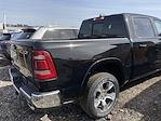 2021 Ram 1500 Crew Cab 4x4, Pickup #D210821 - photo 2