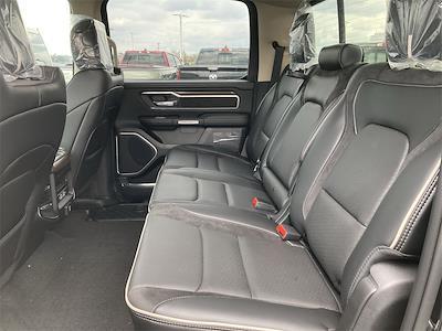 2021 Ram 1500 Crew Cab 4x4, Pickup #D210838 - photo 10
