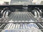 2021 Ram 1500 Crew Cab 4x4, Pickup #D210838 - photo 9