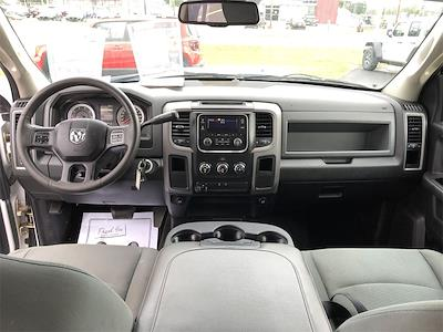 2015 Ram 2500 Crew Cab 4x4,  Pickup #D210845B - photo 26
