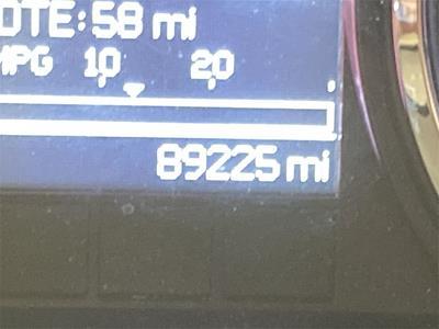 2012 Ram 1500 Crew Cab 4x4, Pickup #D210857C - photo 32