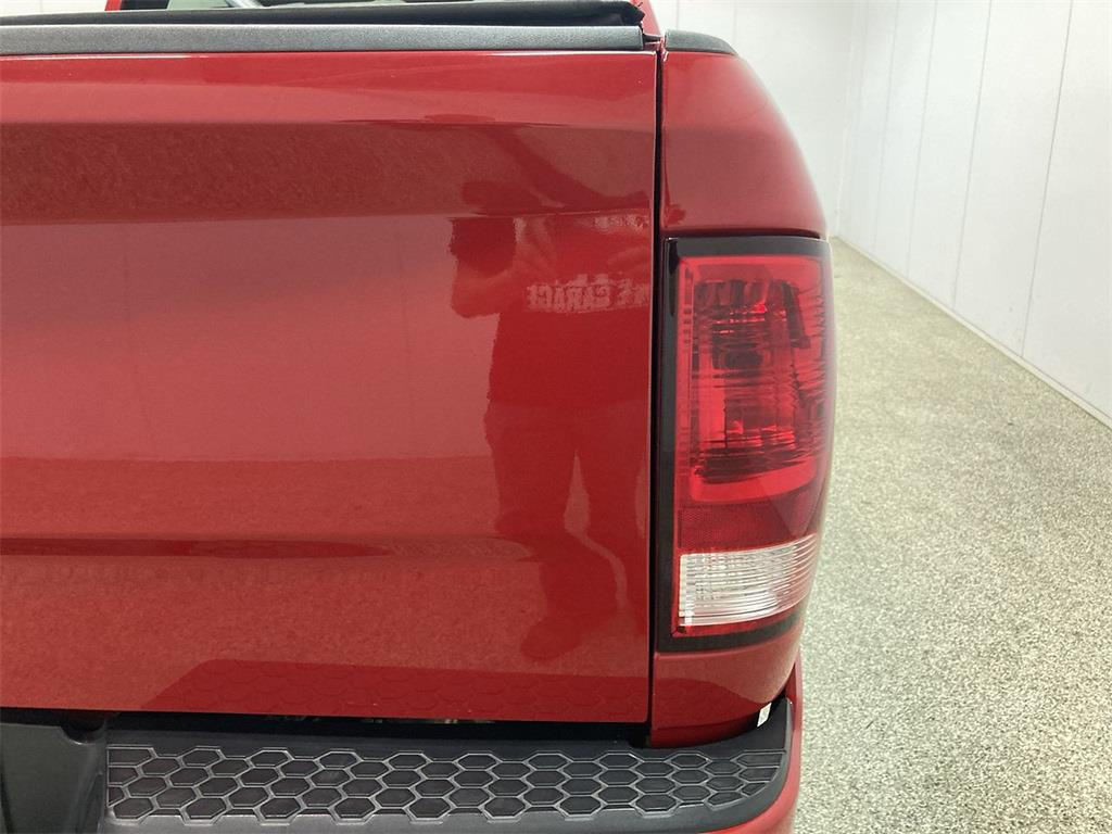 2015 Ram 1500 Regular Cab 4x2, Pickup #D210867A - photo 15