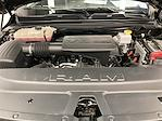 2019 Ram 1500 Crew Cab 4x4, Pickup #D210873A - photo 11