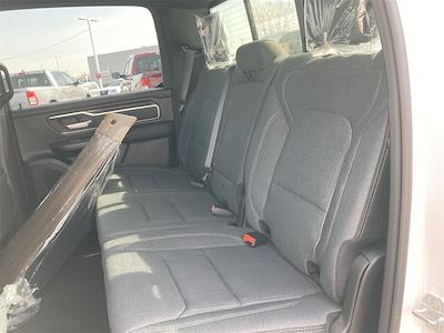 2021 Ram 1500 Crew Cab 4x4, Pickup #D210879 - photo 10