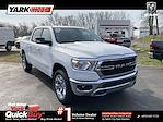 2021 Ram 1500 Crew Cab 4x4, Pickup #D210879 - photo 1