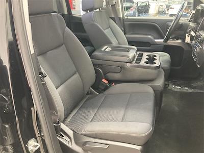 2016 Silverado 1500 Double Cab 4x4,  Pickup #D210879A - photo 12