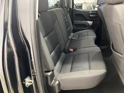 2016 Silverado 1500 Double Cab 4x4,  Pickup #D210879A - photo 14