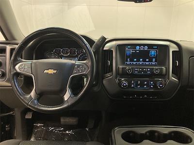 2016 Silverado 1500 Double Cab 4x4,  Pickup #D210879A - photo 26