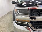 2016 Silverado 1500 Double Cab 4x4,  Pickup #D210879A - photo 10