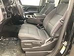 2016 Silverado 1500 Double Cab 4x4,  Pickup #D210879A - photo 22