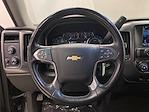 2016 Silverado 1500 Double Cab 4x4,  Pickup #D210879A - photo 27