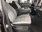 2019 Ram 1500 Crew Cab 4x4, Pickup #D210883A - photo 14