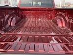 2021 Ram 1500 Crew Cab 4x4, Pickup #D210884 - photo 9