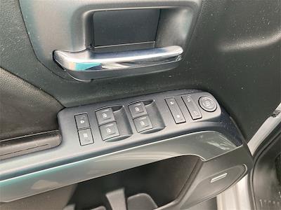 2018 Chevrolet Silverado 1500 Double Cab 4x4, Pickup #D210884A - photo 25