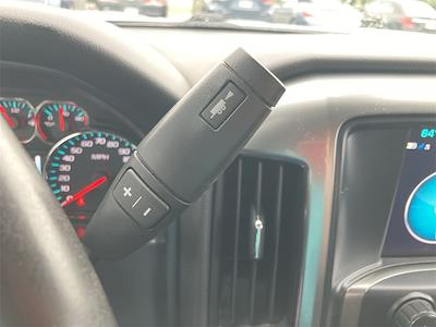 2018 Chevrolet Silverado 1500 Double Cab 4x4, Pickup #D210884A - photo 32