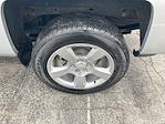 2018 Chevrolet Silverado 1500 Double Cab 4x4, Pickup #D210884A - photo 19