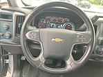2018 Chevrolet Silverado 1500 Double Cab 4x4, Pickup #D210884A - photo 27