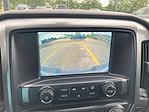 2018 Chevrolet Silverado 1500 Double Cab 4x4, Pickup #D210884A - photo 29