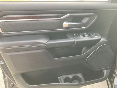 2019 Ram 1500 Crew Cab 4x4, Pickup #D210891A - photo 24