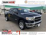 2019 Ram 1500 Crew Cab 4x4, Pickup #D210891A - photo 1