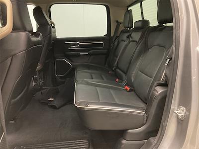 2020 Ram 1500 Crew Cab 4x4, Pickup #D210892A - photo 20