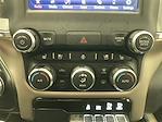 2020 Ram 1500 Crew Cab 4x4, Pickup #D210892A - photo 30
