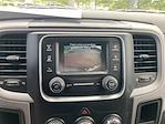 2014 Ram 3500 Crew Cab 4x4,  Pickup #D210910B - photo 29