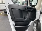 2021 Ram ProMaster 2500 High Roof FWD, Empty Cargo Van #D210923 - photo 12