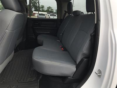 2016 Ram 1500 Crew Cab 4x4, Pickup #D210934A - photo 21