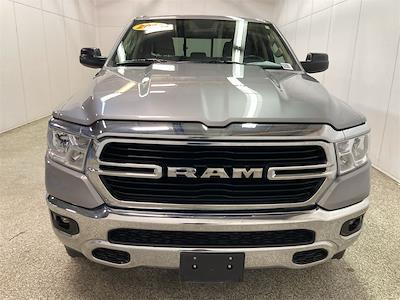 2019 Ram 1500 Crew Cab 4x4, Pickup #D210946A - photo 4
