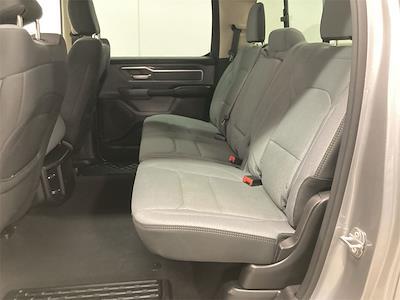 2019 Ram 1500 Crew Cab 4x4, Pickup #D210946A - photo 22