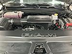 2019 Ram 1500 Crew Cab 4x4, Pickup #D210946A - photo 11