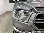 2019 Ram 1500 Crew Cab 4x4, Pickup #D210946A - photo 12