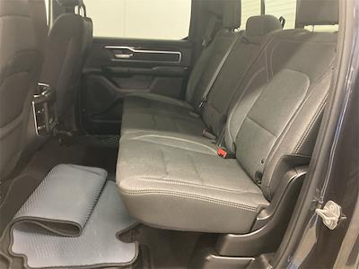 2019 Ram 1500 Crew Cab 4x4, Pickup #D210948A - photo 22