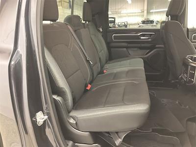 2019 Ram 1500 Crew Cab 4x4, Pickup #D210955A - photo 15