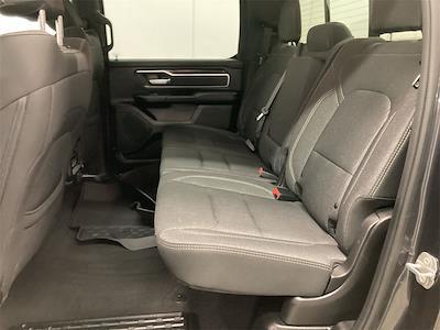 2019 Ram 1500 Crew Cab 4x4, Pickup #D210955A - photo 21