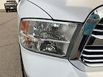 2014 Ram 1500 Crew Cab 4x4, Pickup #D210956A - photo 10