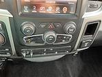 2014 Ram 1500 Crew Cab 4x4, Pickup #D210956A - photo 30
