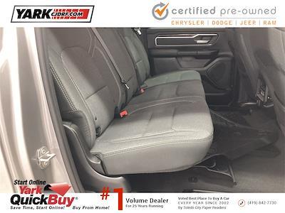 2019 Ram 1500 Crew Cab 4x4, Pickup #D210963A - photo 16